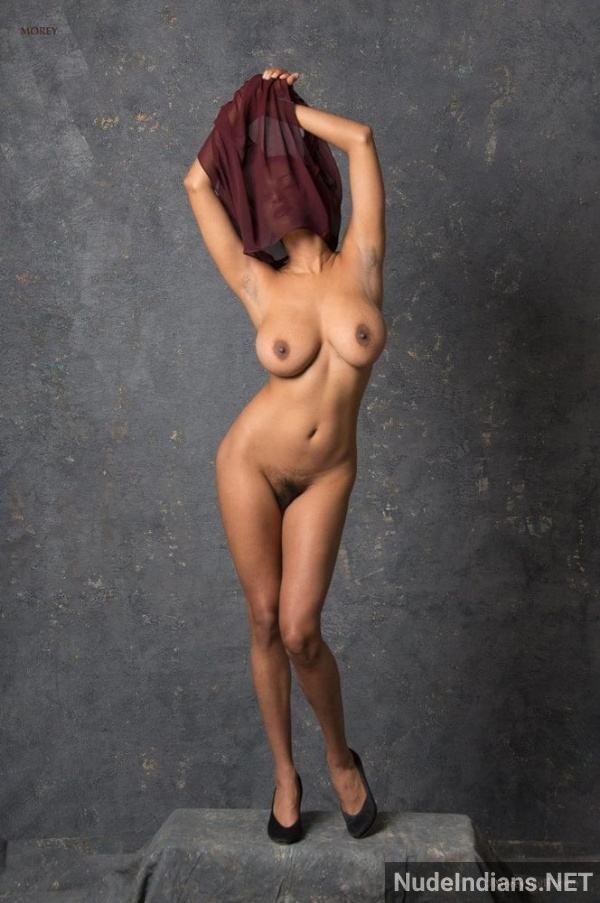 indian big breast porn hd pics desi hot tits photos - 38