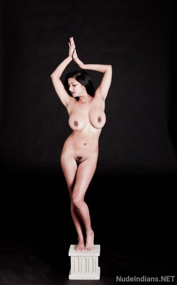 indian big breast porn hd pics desi hot tits photos - 4