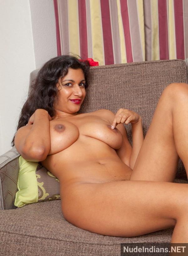 indian big breast porn hd pics desi hot tits photos - 40