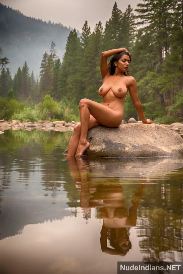 indian big breast porn hd pics desi hot tits photos - 42