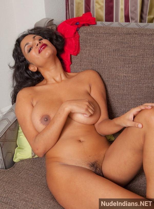 indian big breast porn hd pics desi hot tits photos - 43