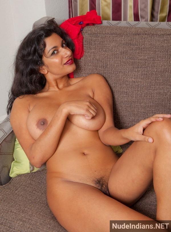 indian big breast porn hd pics desi hot tits photos - 44