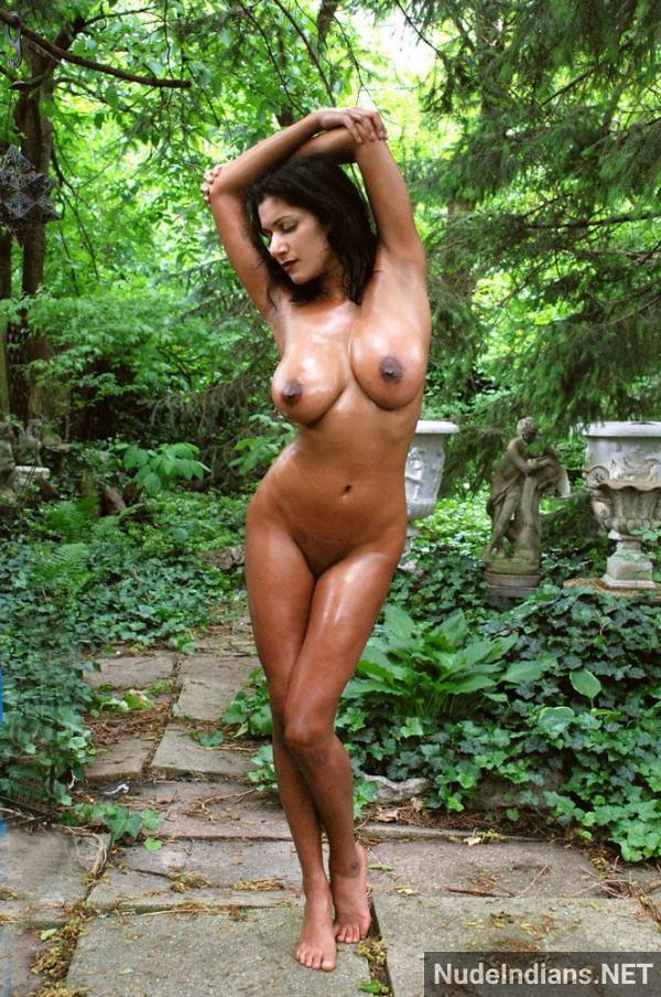 indian big breast porn hd pics desi hot tits photos - 50