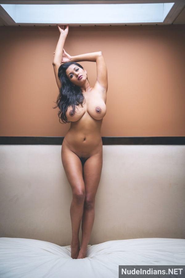 indian big breast porn hd pics desi hot tits photos - 8