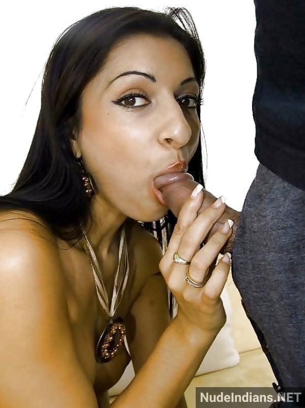 indian blowjob pic hd hot women sucking dick sex - 14