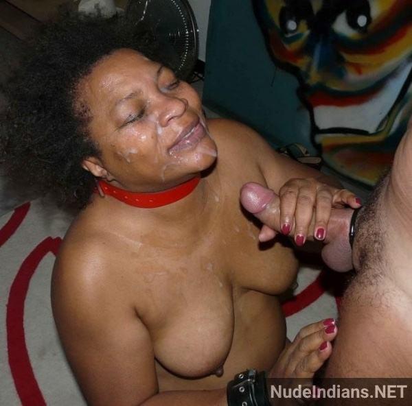 indian blowjob pic hd hot women sucking dick sex - 30