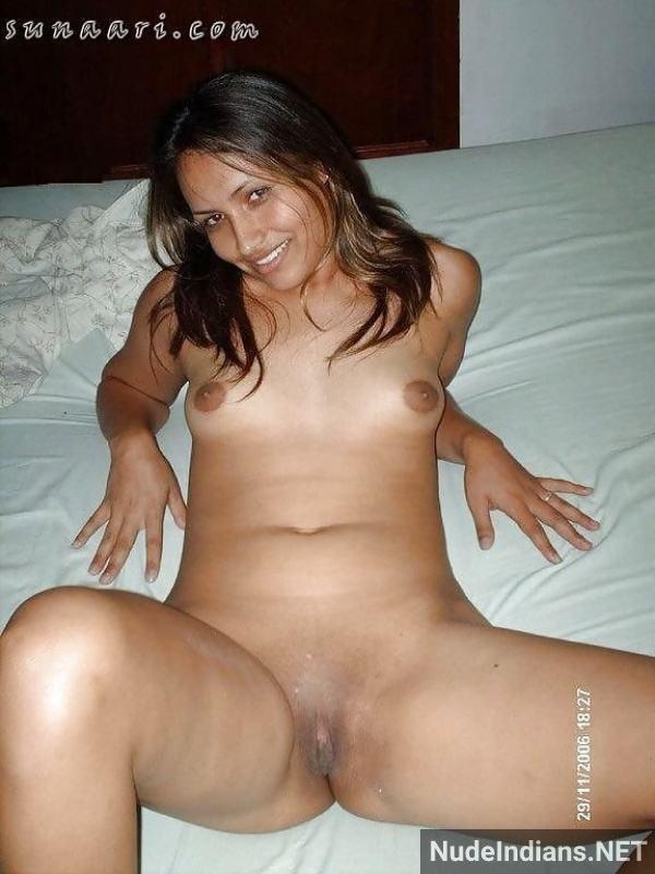 indian naked girls photos hd xxx ass boobs pics - 16