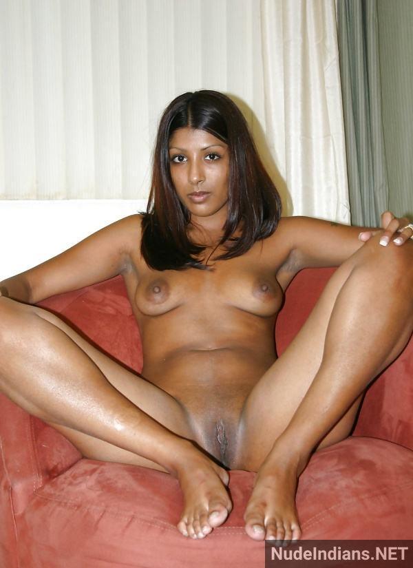 indian naked girls photos hd xxx ass boobs pics - 17