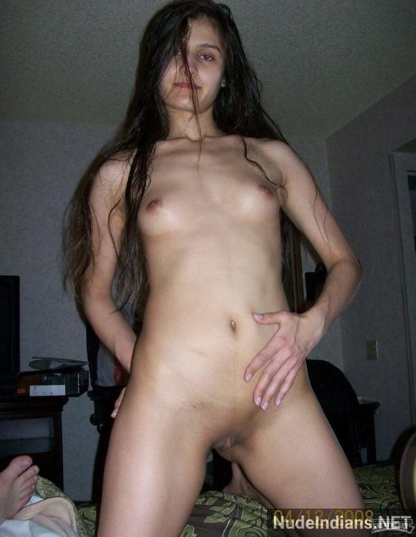 indian naked girls photos hd xxx ass boobs pics - 20