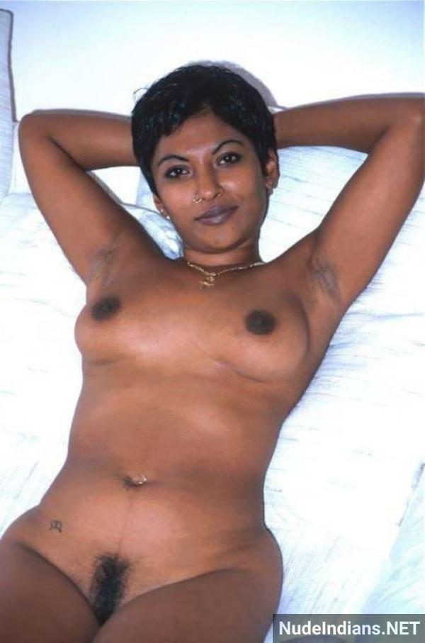 indian naked girls photos hd xxx ass boobs pics - 34