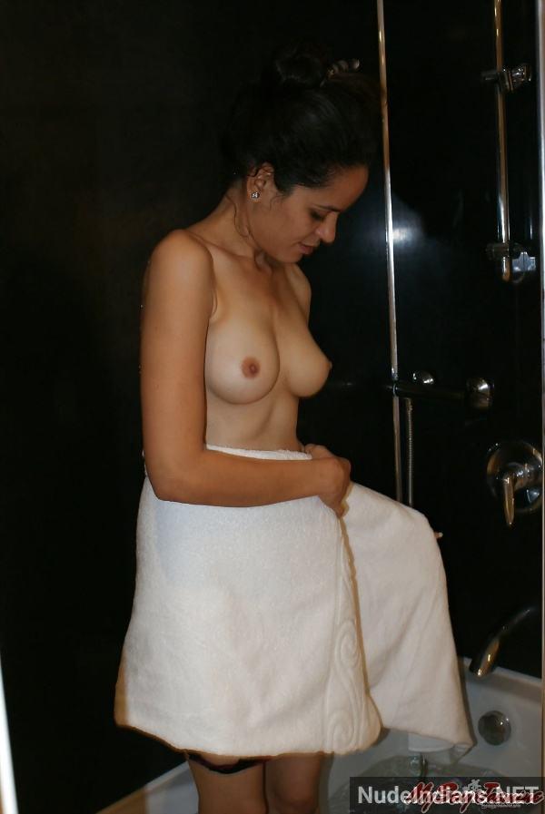 indian nude gf pics sexy desi babe xxx photos - 35