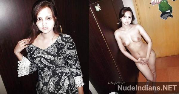 indian nude gf pics sexy desi babe xxx photos - 39