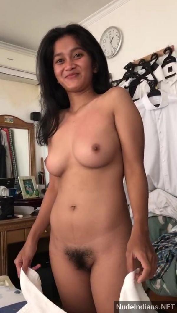indian nude gf pics sexy desi babe xxx photos - 9