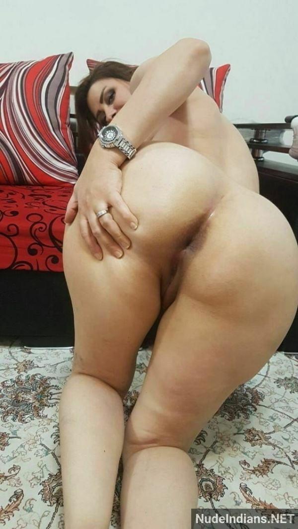 indian sexy bhabhi nude ass big boobs hd pics xxx - 2