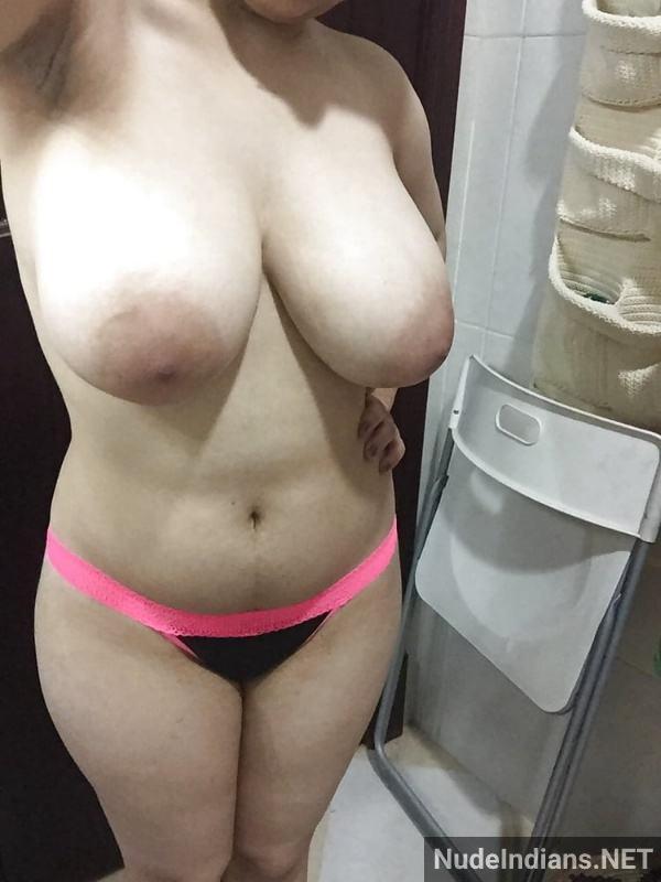 indian sexy bhabhi nude ass big boobs hd pics xxx - 25