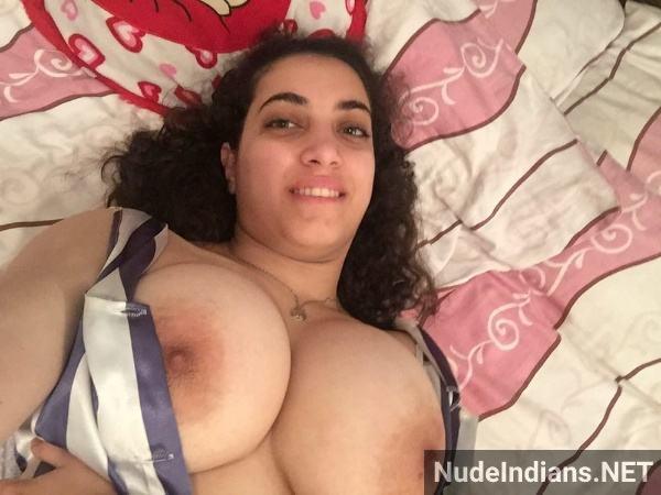 indian sexy bhabhi nude ass big boobs hd pics xxx - 37