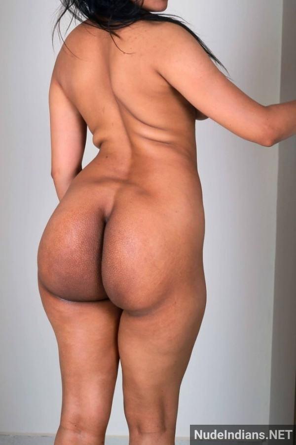 kerala nude mallu pics hd sexy ass boobs photos - 20
