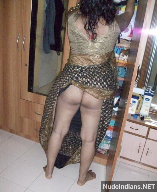 mallu aunties naked photos big ass boobs xxx - 10