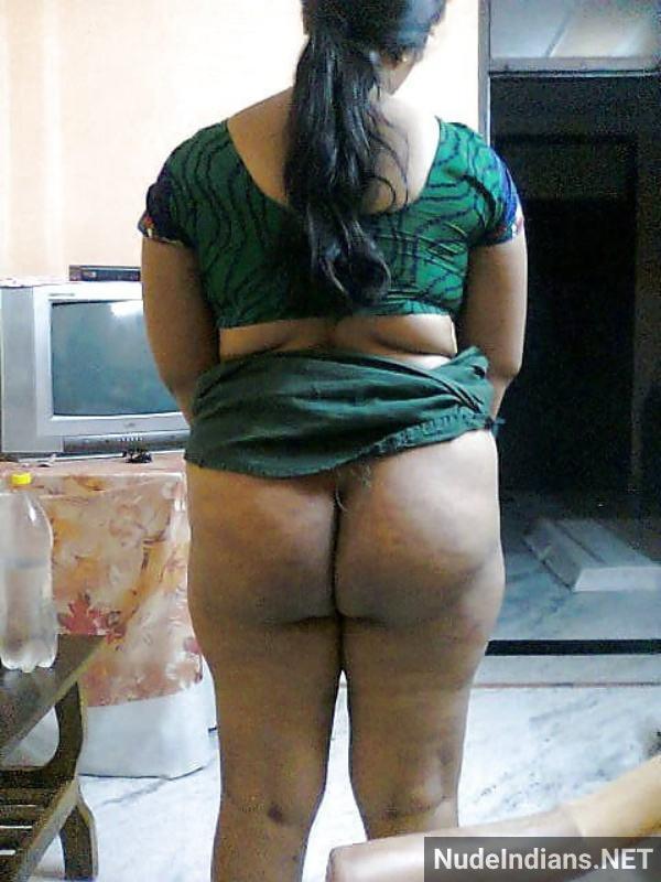 mallu aunties naked photos big ass boobs xxx - 13