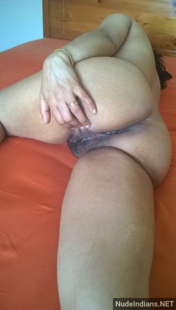 mallu aunties naked photos big ass boobs xxx - 18