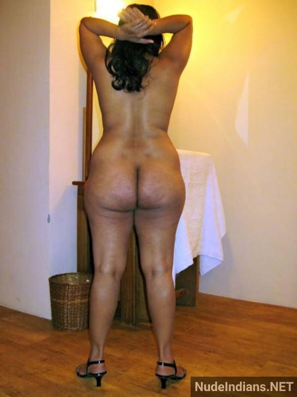 mallu aunties naked photos big ass boobs xxx - 25