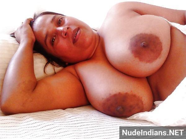 mallu aunties naked photos big ass boobs xxx - 29