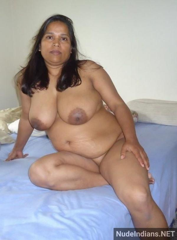 mallu aunties naked photos big ass boobs xxx - 32