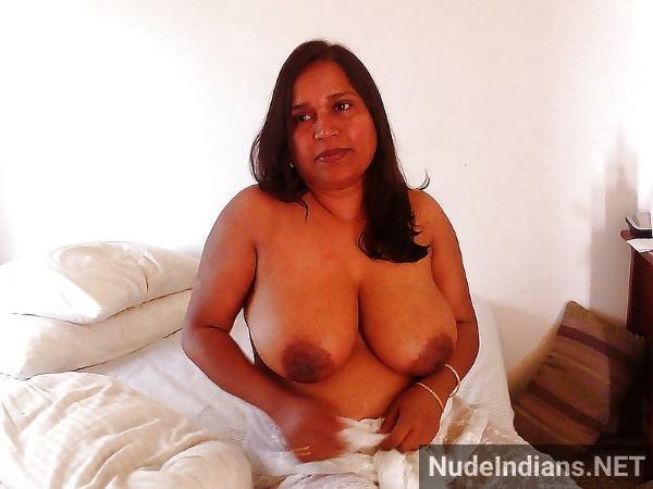 mallu aunties naked photos big ass boobs xxx - 42