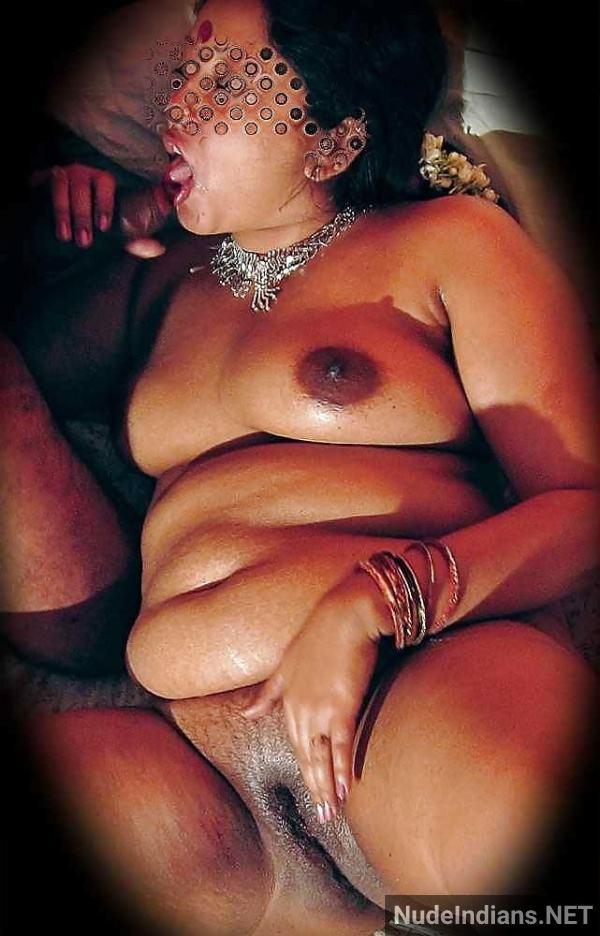 mallu aunty nude photo xxx desi big boobs hd pics - 10
