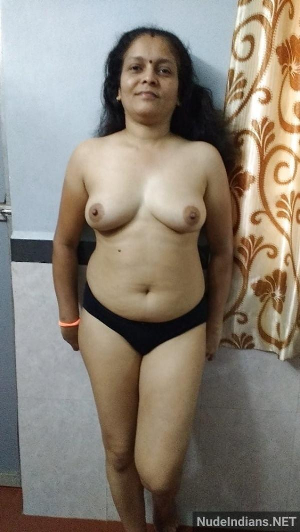 mallu aunty nude photo xxx desi big boobs hd pics - 11