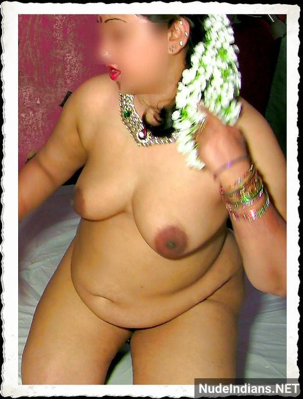 mallu aunty nude photo xxx desi big boobs hd pics - 17