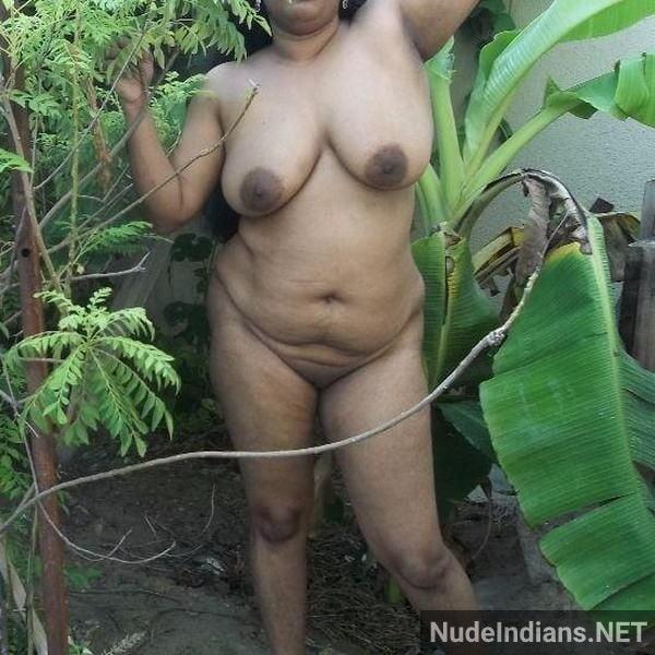 mallu aunty nude photo xxx desi big boobs hd pics - 19