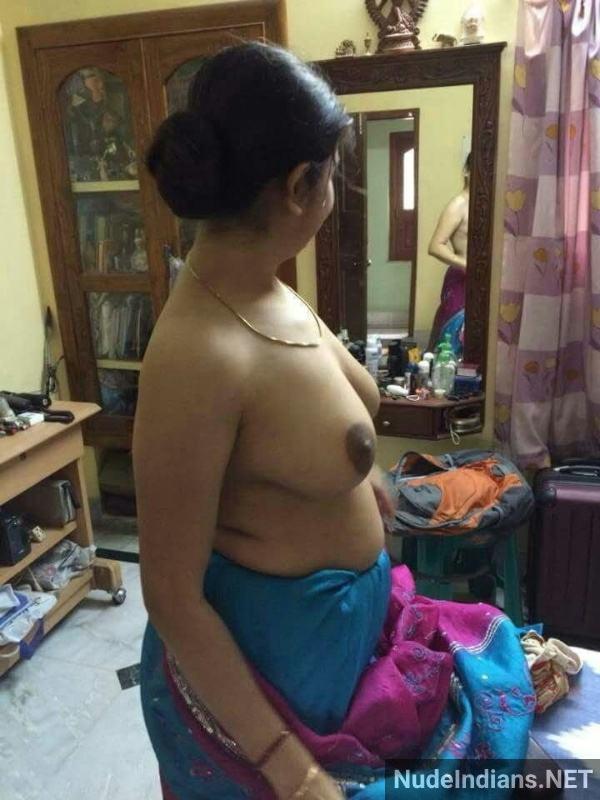 mallu aunty nude photo xxx desi big boobs hd pics - 21