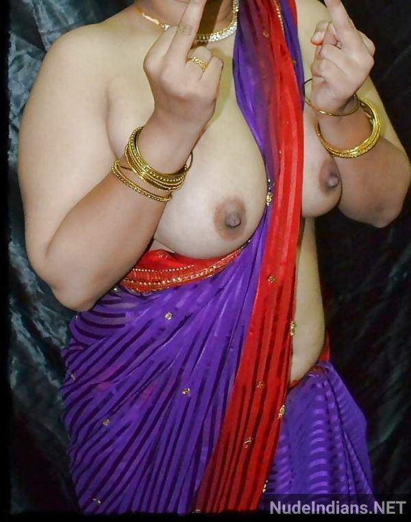 mallu aunty nude photo xxx desi big boobs hd pics - 24