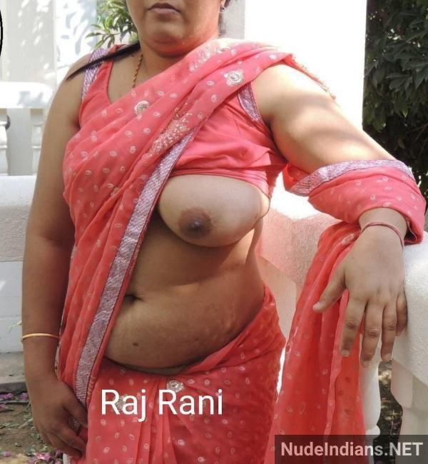 mallu aunty nude photo xxx desi big boobs hd pics - 27