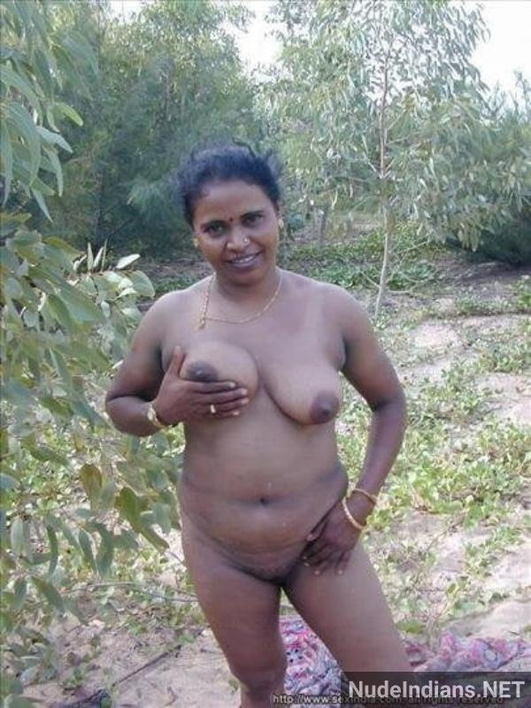 mallu aunty nude photo xxx desi big boobs hd pics - 3