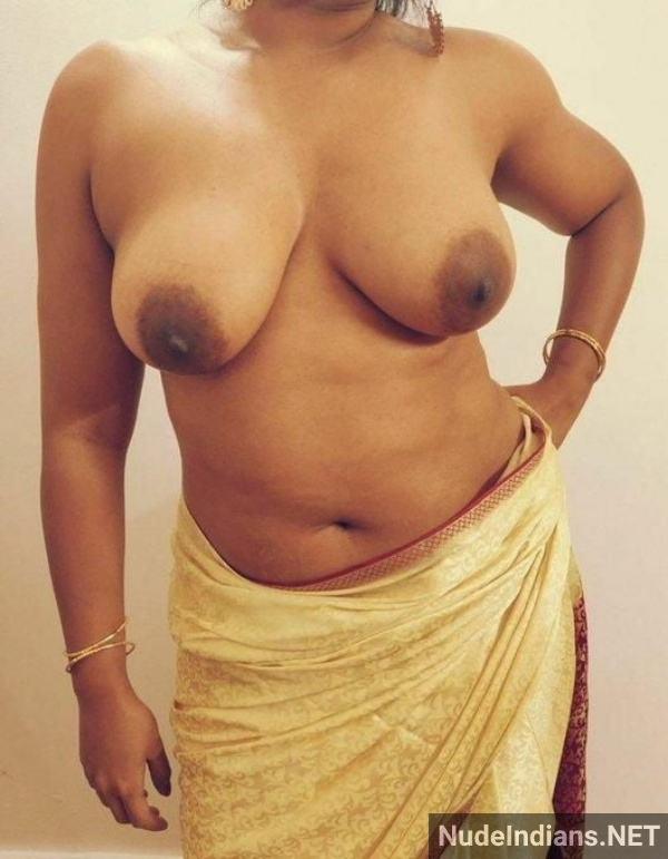 mallu aunty nude photo xxx desi big boobs hd pics - 34