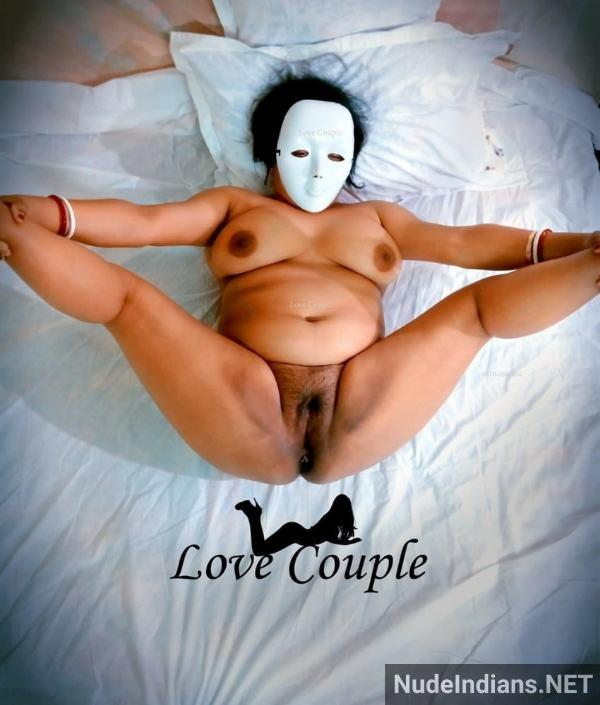 mallu aunty nude photo xxx desi big boobs hd pics - 39