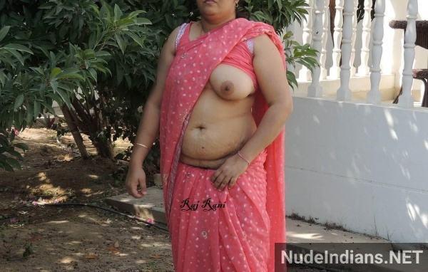 mallu aunty nude photo xxx desi big boobs hd pics - 40