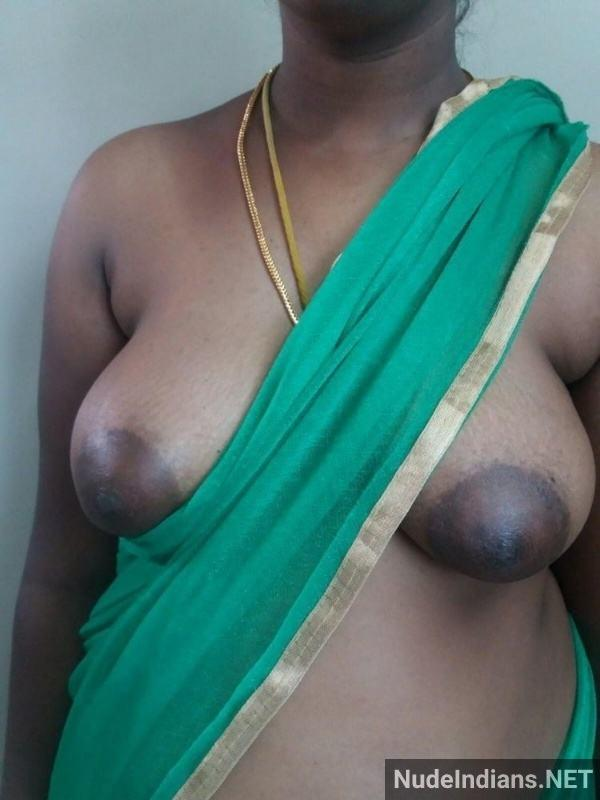 mallu aunty nude photo xxx desi big boobs hd pics - 42