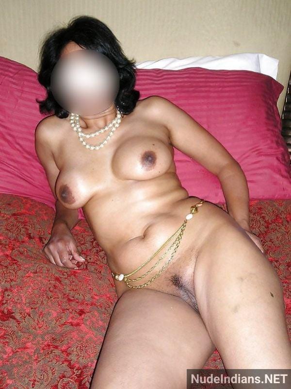 mallu aunty nude photo xxx desi big boobs hd pics - 9