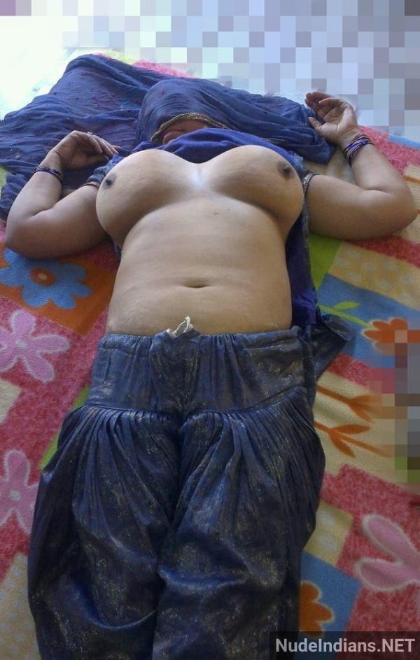 mature desi aunty boobs photos hd tits porn pics - 9