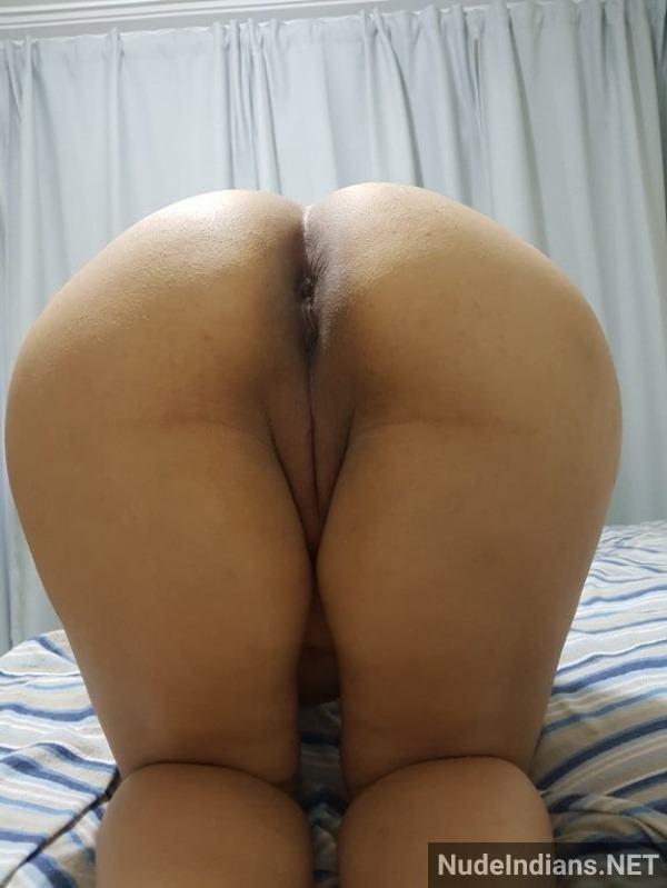 mature desi vagina pics hd indian pussy xxx photos - 34