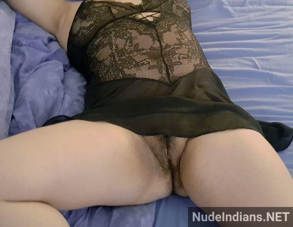 mature desi vagina pics hd indian pussy xxx photos - 38