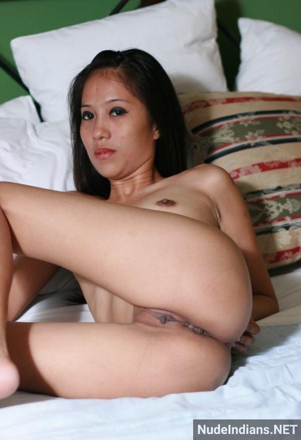 mature desi vagina pics hd indian pussy xxx photos - 49