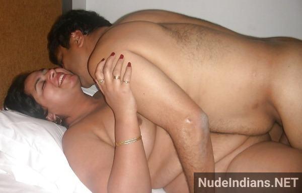 new desi sex pics couple porn hd hot chudai xxx - 13