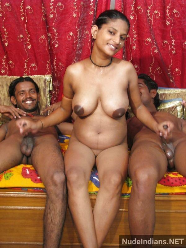new desi sex pics couple porn hd hot chudai xxx - 31