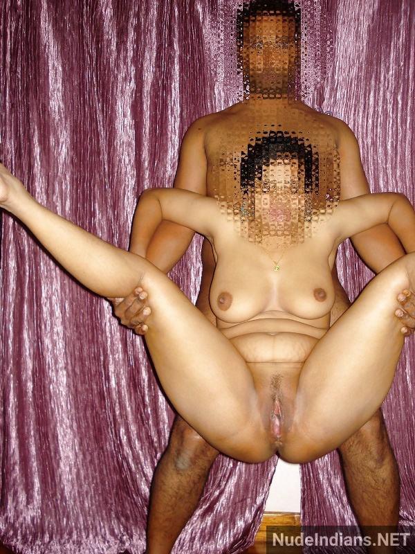 new mallu porn photos xxx kerala couple sex pics - 1