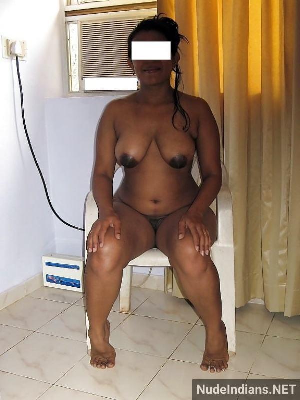 nude indian aunty boobs pics mature tits porn xxx - 39