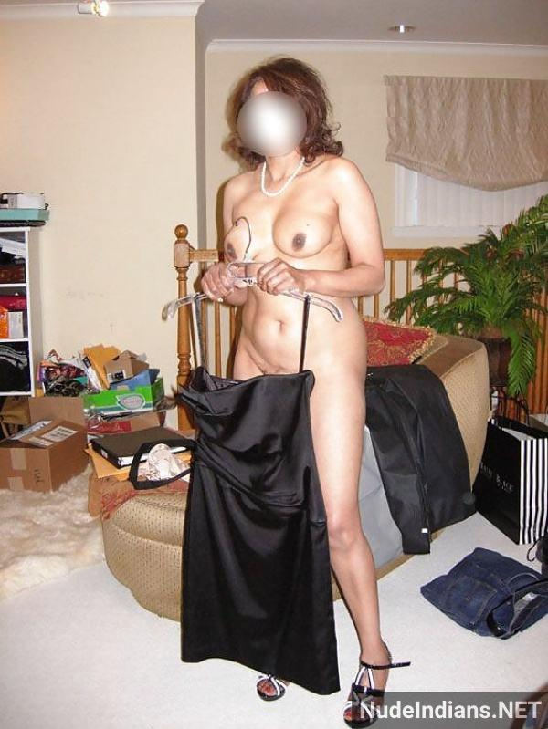 nude indian bhabhi xxx photo big boobs ass pics - 10